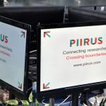piirus1